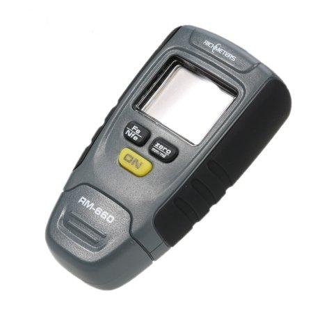 Толщиномер-RM660