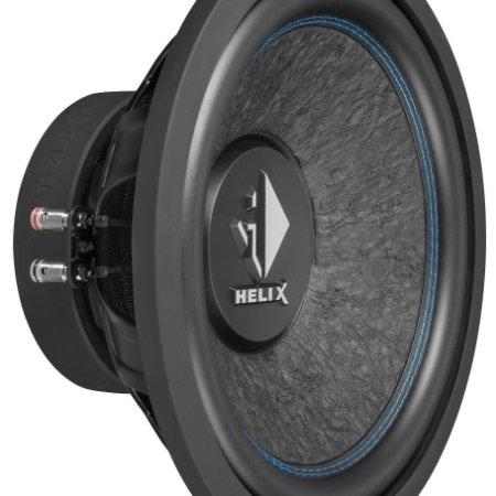 Helix K 12W