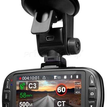 ACV GX5000