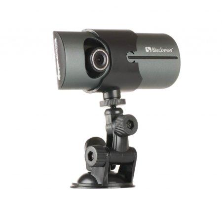 Blackview X200 DUAL GPS