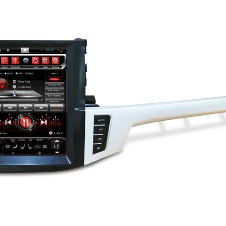 SP-12105-T8