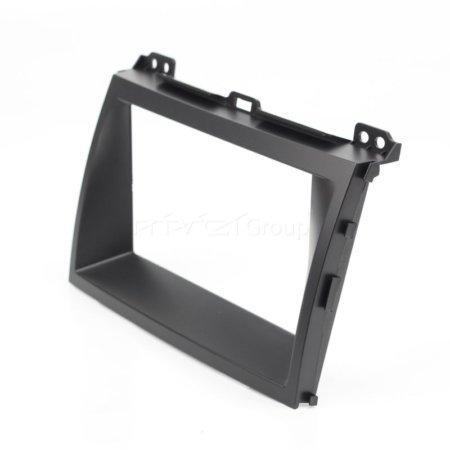 Переходная рамка 2DIN для Toyota LC Prado120 ACV PR34-1030