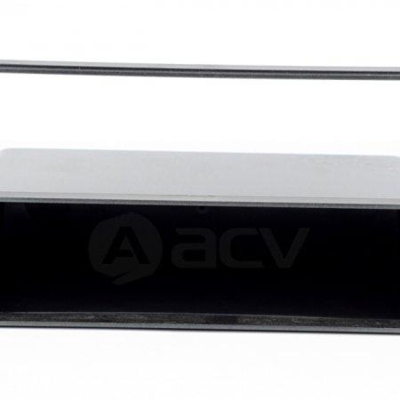 Переходная рамка 2DIN для UAZ Patriot 2014+ ACV PR34-1103