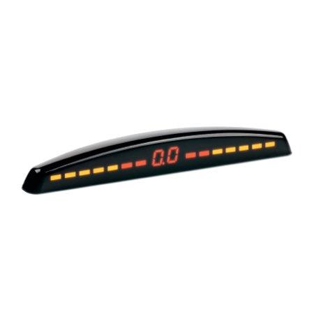 Парковочная система SLIMTEC P-LED 4.1 Rear