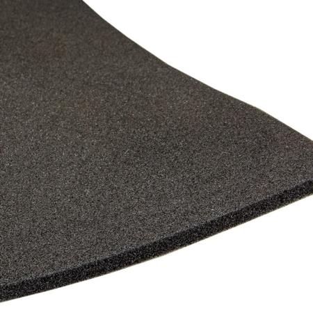 Уплотнительный материал AURA VDM-BT05