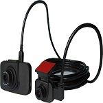 Видеорегистраторы с 2 камерами