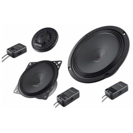 Audison Prima APK 163 3-компонентная акустика