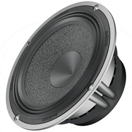 Audison Voce AV 6.5 НЧ/СЧ-динамики