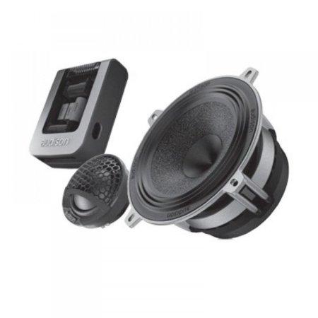 Audison Voce AV K5 2-компонентная акустика