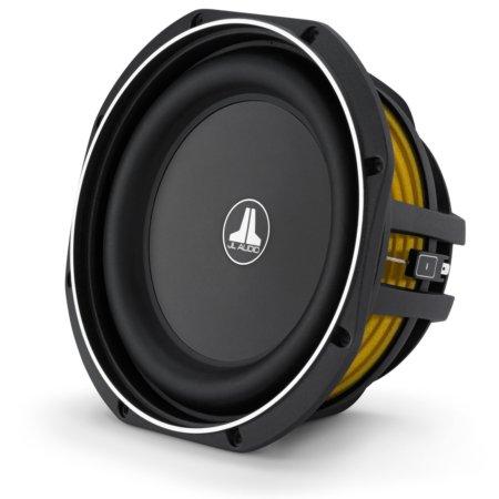 JL Audio 10TW1-2 сабвуферный динамик