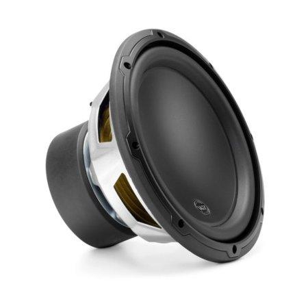 JL Audio 10W3v3-2 сабвуферный динамик