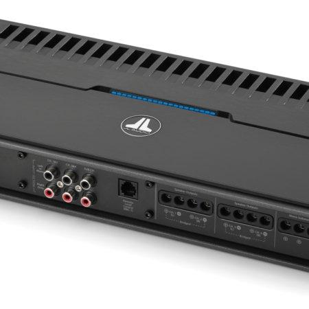 JL Audio RD900/5 5-канальный усилитель