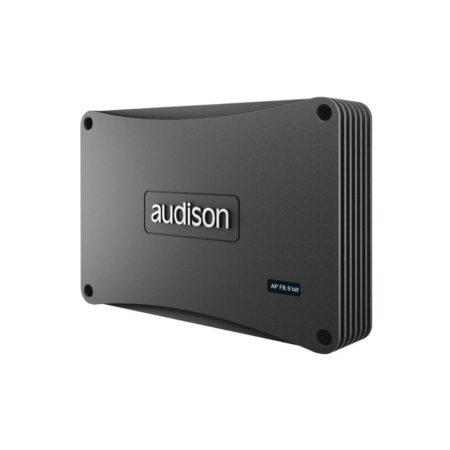 Audison Prima AP8.9 bit 8-канальный усилитель