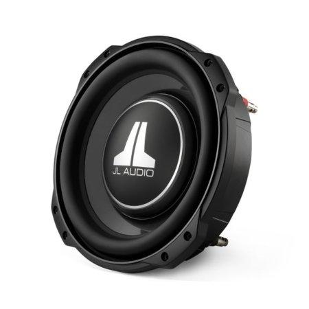 JL Audio 10TW3-D4 сабвуферный динамик
