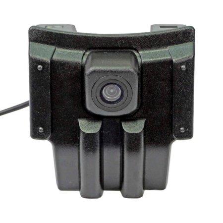Штатная камера переднего вида Toyota Land Cruiser Prado 150 2017.jpg_q50