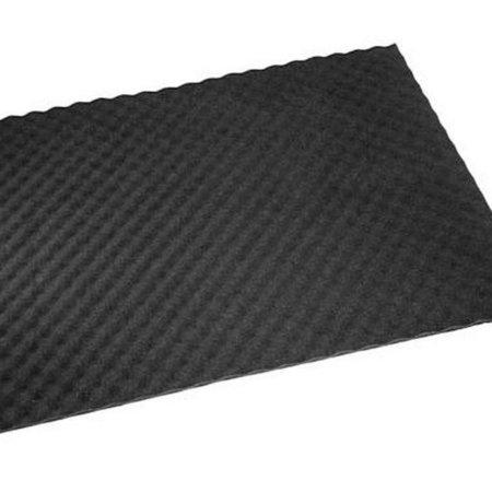 Шумоизоляция Comfort mat Tsunami