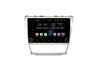 Штатная магнитола FarCar s300-SIM 4G для Toyota Camry 2006-2011 на Android (RG064RB)