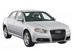 A4 2005-2008 B7