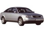 A6 1998-2004 C5