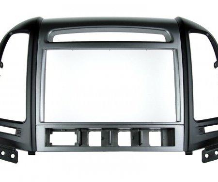 Переходная рамка для Hyundai Santa FE 2006-2010 Incar RHY-N44
