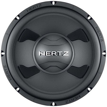 Hertz DS 30.3 cабвуфер