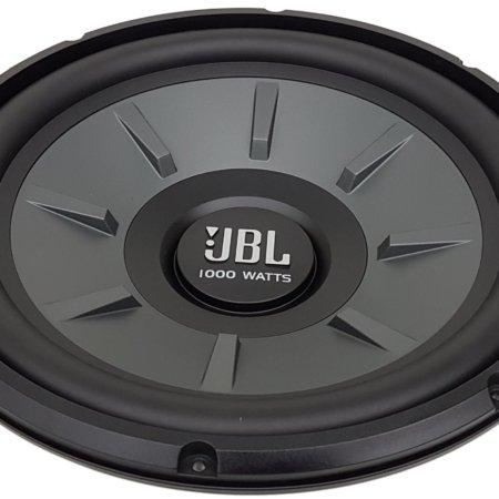 JBL Stage 1210 cабвуфер