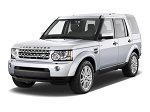 Discovery 2005-2009