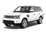 Range Rover 2005-2012