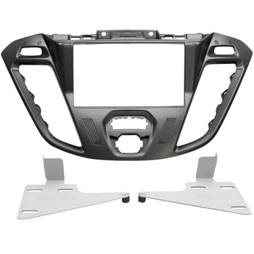Переходная рамка 2DIN для Ford Transit (2013+) Incar RFO-N28