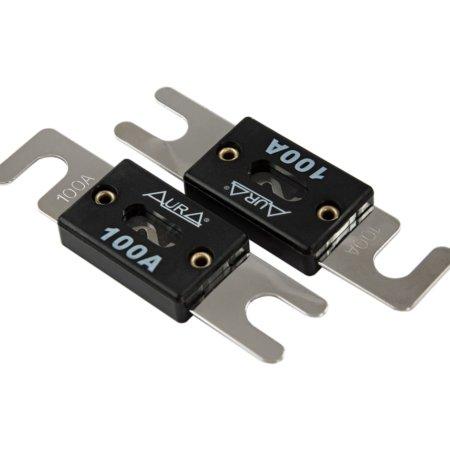 Aura FAL-N101 Предохранитель ANL 100A