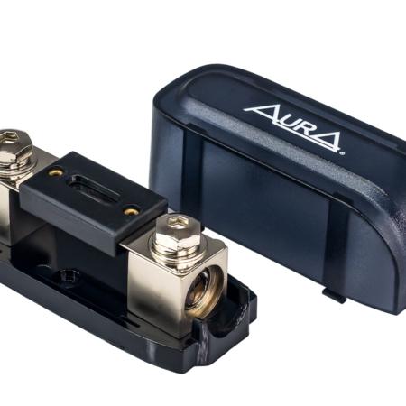 Aura FHL-1024 Держатель предохранителя ANL