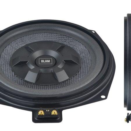 BLAM BM 200 XF низкочастотные динамики