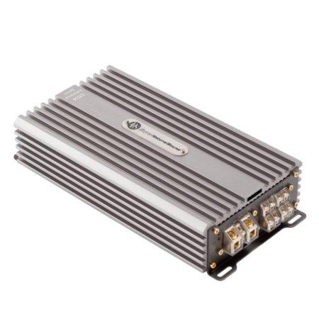 DLS CCi4 4-канальный усилитель