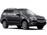 Forester 2008-2013