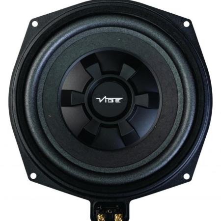 Vibe OPTISOUNDBMW8-V4 низкочастотные динамики