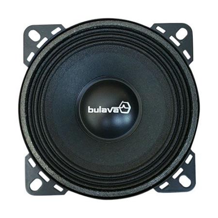 Ural AS-BV100 Bulava эстрадная акустика